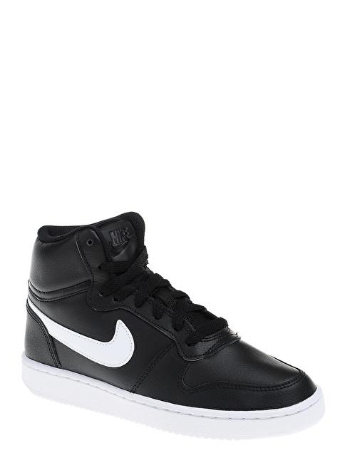 Nike Ebernon Low Siyah